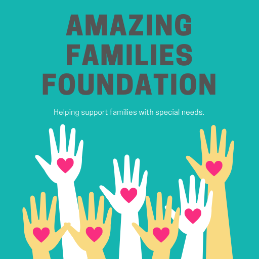 Amazing Families Foundation